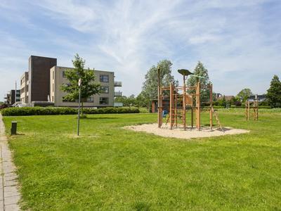 Krommezijl 78 in Leeuwarden 8939 AW