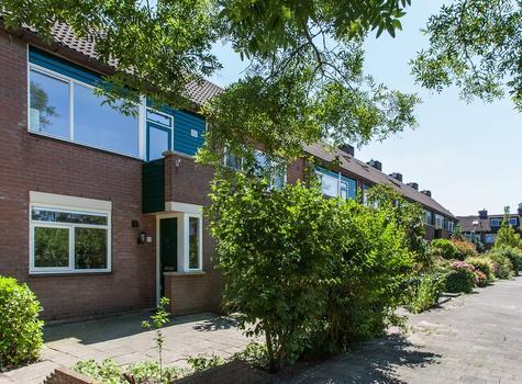 Eenbes 12 in Rotterdam 3069 LM