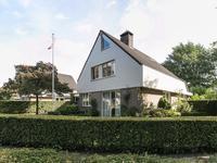 Egelantier 13 in Helmond 5708 DZ