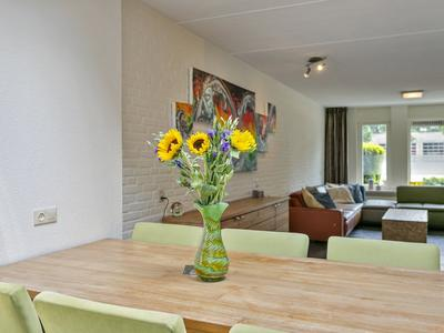 Floralaan 1 in Asten 5721 CS