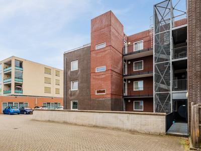 Dolomieten 13 in IJsselstein 3402 AZ