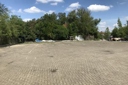 Mierloseweg 244 A in Helmond 5707 AV