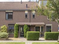 Spotvogelstraat 35 in Duiven 6921 KT