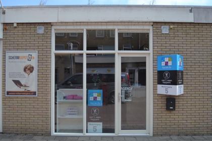 Markeresgang 5 in IJsselmuiden 8271 BZ