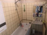 Livingstonelaan 434 in Utrecht 3526 JA