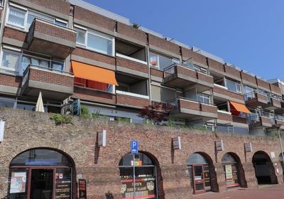 Westvest 105 in Delft 2611 AZ