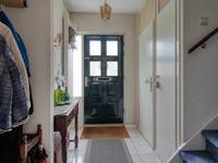 Sloep 44 in Huizen 1276 CV