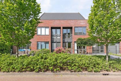Delling 23 in Gorredijk 8401 MX
