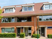 Waterlelie 35 in Montfoort 3417 RK
