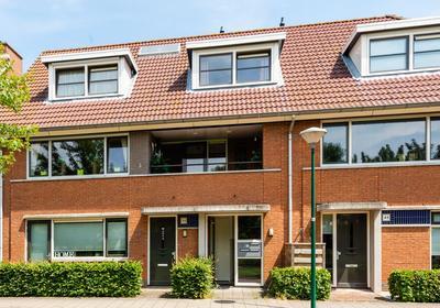 Waterlelie 35 in Montfoort 3417 RK