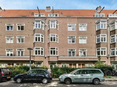 Rijnsburgstraat 24 Hs in Amsterdam 1059 AV