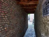 Lombardje 20 in 'S-Hertogenbosch 5211 HM