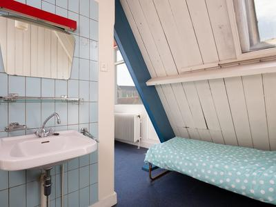 IJsselkade 19 in Kampen 8261 AB