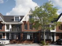 Bouwnummer 24 in Alkmaar 1814 HA