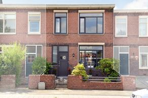 Antwerpsestraatweg 168 in Bergen Op Zoom 4615 AX