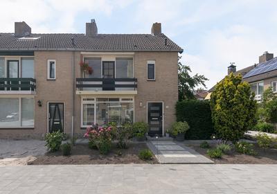 Uranusstraat 11 in Nieuw-Lekkerland 2957 SR