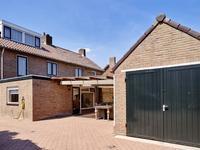Van Oorschotstraat 2 in Helmond 5708 CH