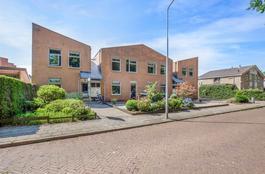 Jan Steenstraat 64 in Voorthuizen 3781 EN