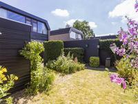 Slingerbeek 11 in Zwolle 8033 DJ