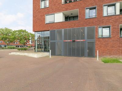 Dirigentplein 151 in Eindhoven 5642 RK