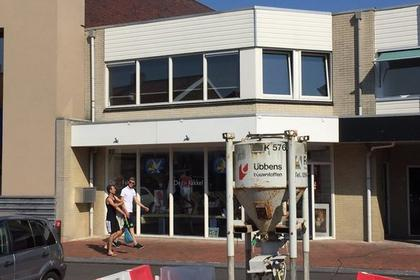 Venne 131 A in Winschoten 9671 ER