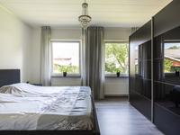 Rolleweg 66 in Oud Gastel 4751 VB