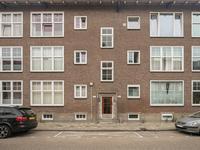 Tapuitstraat 47 C in Rotterdam 3083 WG