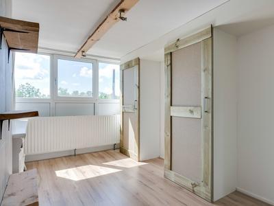 Mondriaanlaan 53 in Heerhugowaard 1701 TC