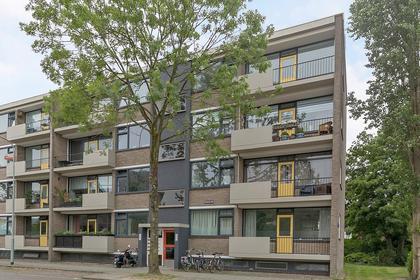 Nassaulaan 125 in Middelburg 4332 XR