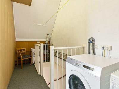 Waterlelie 11 in Kockengen 3628 NC