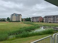 Golflaan 20 12 in Heerenveen 8445 SZ