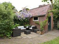 Dr. P.J.H. Cuypersplein 37 in Hilversum 1222 NC