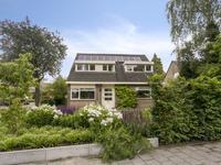 Irisstraat 11 in Rosmalen 5241 XC