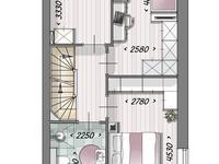 Bouwnummer 91 in Zuid-Scharwoude 1722 LG