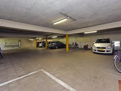 Boulevard 22 3 in Zeist 3707 BN