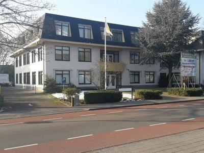 Stationsweg 116 B in Ede 6711 PZ