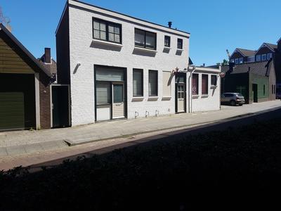 Kifhoek 6 in Meppel 7941 CZ