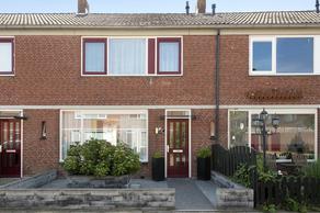 Wil Andriessenstraat 14 in 'S-Hertogenbosch 5224 JE