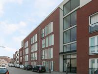 Groeseindstraat 33 08 in Tilburg 5014 LT