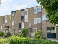 Slootdreef 45 in Zoetermeer 2724 AB