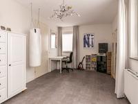 Grasdreef 39 in Eindhoven 5658 HX