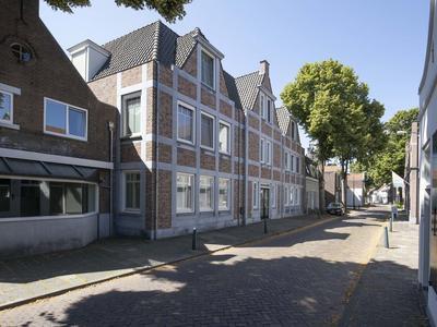 Kerkstraat 67 in Oisterwijk 5061 EH