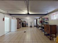 Rue De Beusdael 62 in 4851 Sippenaeken