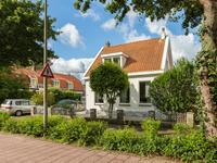 Julianalaan 40 in Bergschenhoek 2661 EL