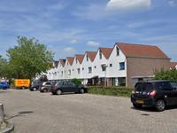 Geinplein 8 in Almere 1316 HA