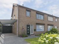 Statenstraat 19 in Sas Van Gent 4551 VV
