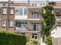 Strevelsweg 184 in Rotterdam 3075 AV