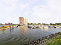 Starstraat 64 in Rotterdam 3077 ZE