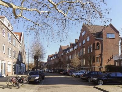 Sint Liduinastraat 77 B in Schiedam 3117 CR
