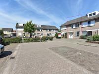 Laanderhof 28 in Berghem 5351 CM